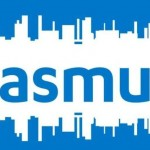 post-1-erasmus-logo