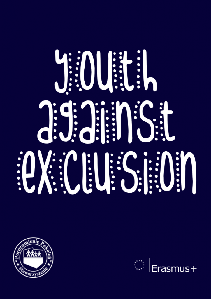 youth against exclusion